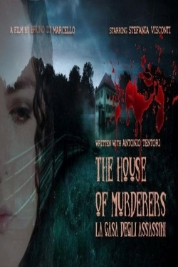 The House of Murderers