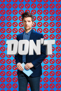 Don't