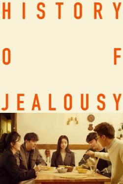 A History of Jealousy