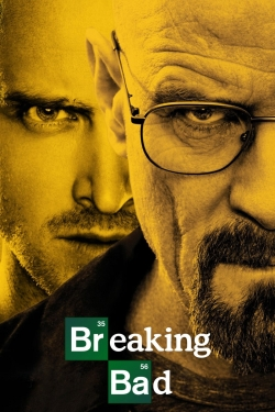 Breaking Bad