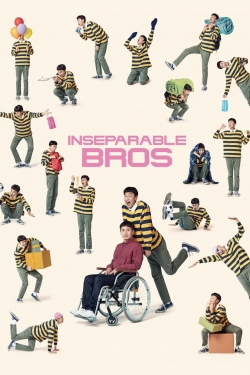 Inseparable Bros
