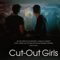 Cut-Out Girls