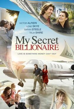 My Secret Billionaire