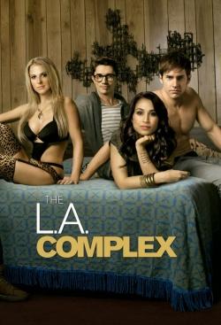 The L.A. Complex