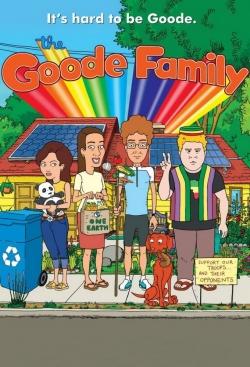The Goode Family