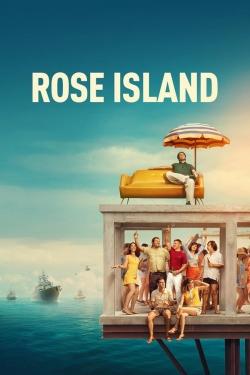 Rose Island