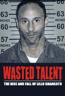 Wasted Talent
