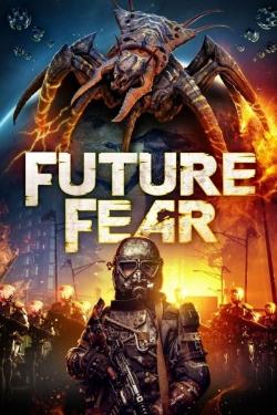 Stellanomicon: Future Fear