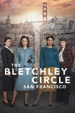 The Bletchley Circle: San Francisco