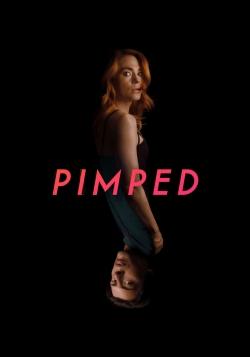 Pimped