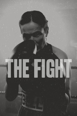 The Fight
